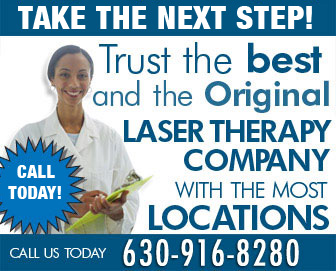 Locations laser concepts of chicago for 1 mid america plaza oakbrook terrace il